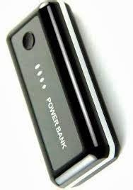 Powerbank Power Bank Batere Hp Baterai Hippo 5000mah Slick tips singkat merawat powerbank tips dan trick elektronik