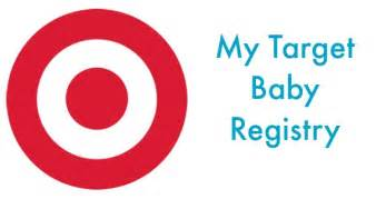 if i had to do a baby registry all again