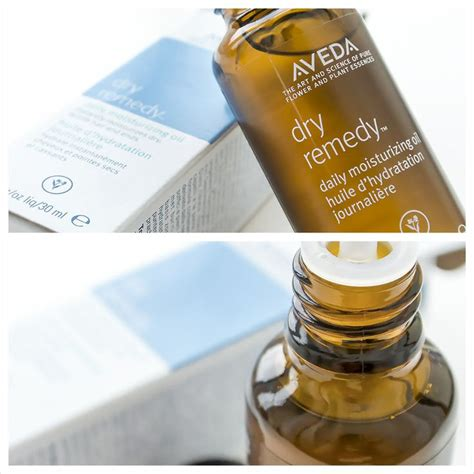 natural remedies to smooth beard men use 2 3 drops of new aveda dry remedy daily