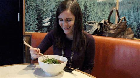 Ramen Eat how to eat ramen business insider