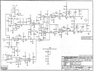 century welder parts diagrams joe the welder