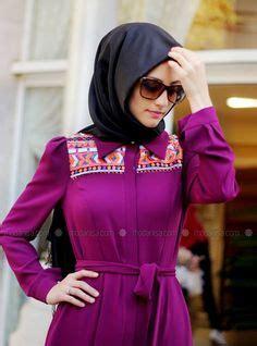 Soraya Tunic Maxidress Pink 1000 Images About Muslimah On Hijabs