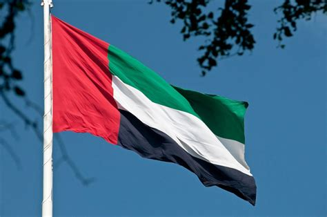 aliexpress uae compare prices on uae flag online shopping buy low price