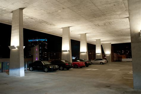 Lincoln Garage by Redevelopment 1111 Lincoln Road Buildipedia