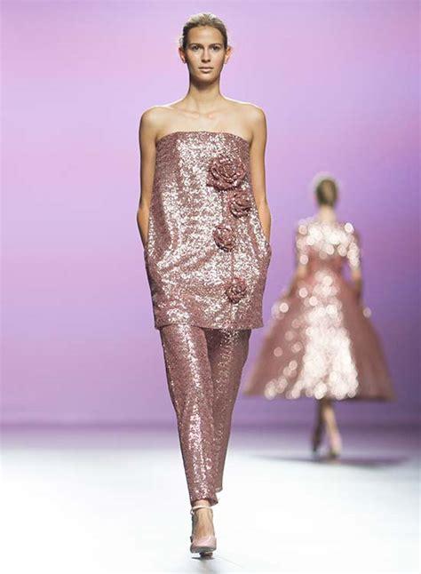 madrid fashion week entradas concurso entradas para el cibelespacio