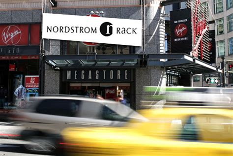 Nordstrom Rack Ny by New York Nordstrom Image Search Results