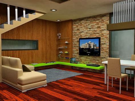 design void rumah dinding rumah minimalis design rumah minimalis