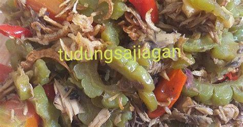 resep masakan cepat saji  sayuran enak