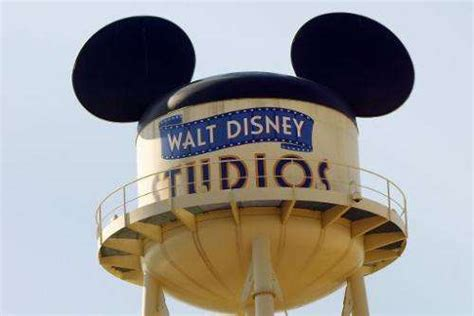 Walt Disney Launch New Digital Entertainment Portal Also Known As A Website by Disney Launches Cloud Service For Mobile Devices