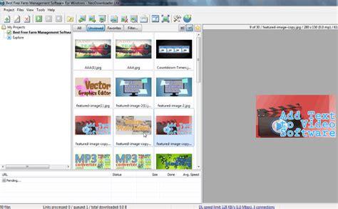 Free Bulk Image Downloader Neodownloader Lite   best free bulk image downloader software for windows