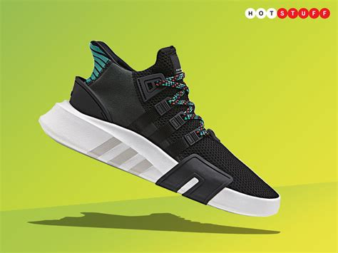 adidas basketball shoes malaysia shoot three pointers with the iconic adidas original eqt