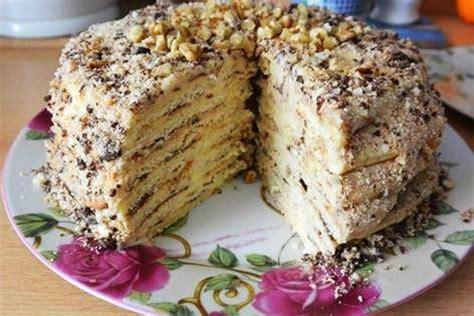 russischer kuchen mit kondensmilch 1000 ideas about topfkuchen on filo teig