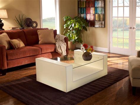 Küchenarbeitsplatten Corian by K 195 188 Chen Dupont 226 162 Corian 194 174 Solid Surfaces Corian 194 174