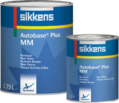 sikkens automotive paint newsonair org