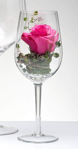 martini chagne rose decoration verre de mariage 28 images bougeoir pour d