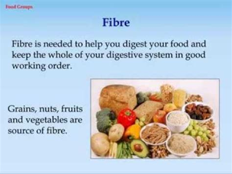 carbohydrates sweats foods that contain carbohydrates and protein foodfash co