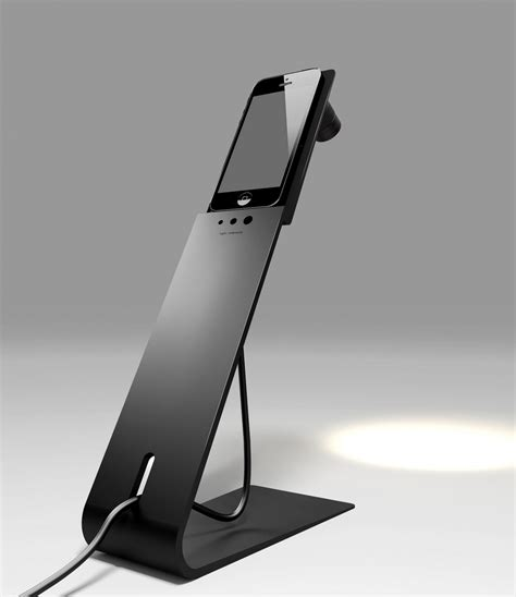 iphone table layout behold iphone fanatics ispot table l charging dock by