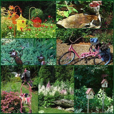 Gardening Club Ideas Garden Ideas And Advice Pepperell Garden Club