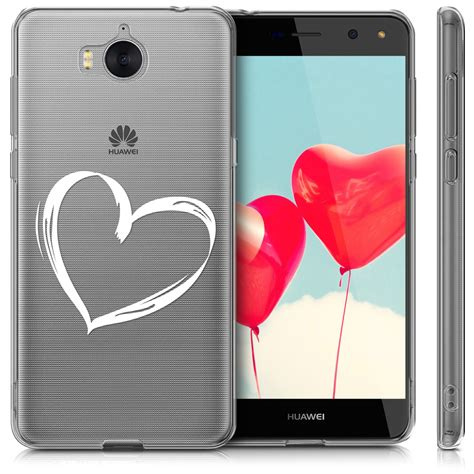 mobile phone cases and covers cover for huawei y6 2017 cover mobile phone