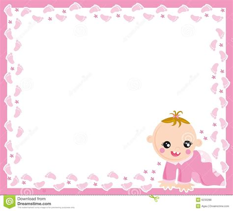 girl frame baby girl frame png www pixshark com images galleries