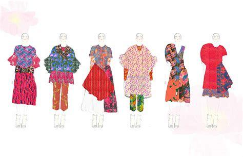 fashion design uk universities ranking fashion school daily academyufashion blog
