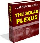 solar plexus books just how to the solar plexus free