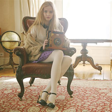 Tween Bedroom Ideas 50 fresh new ways to wear white tights sortashion
