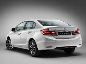 Honda Civic Price 2016 Honda Civic Price In Pakistan 2016 Specs Features Colors