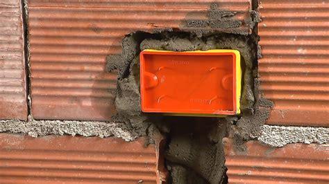 cassette elettriche bticino livinglight box extension nuovi accessori per l