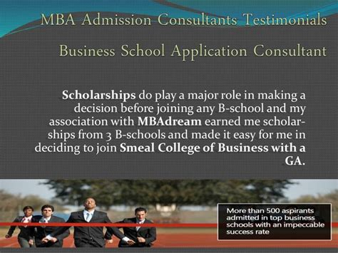 Best Mba For Consulting Canada by 17 Best Images About Mba Admissions Consultants In