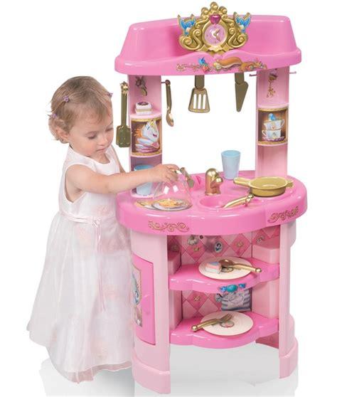 cucina giocattoli cucina reale disney smoby