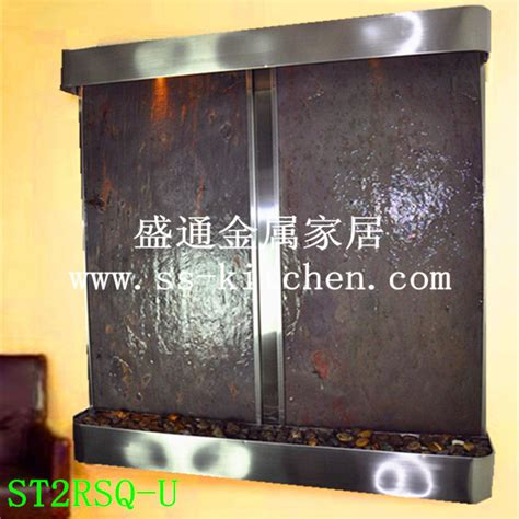 online get cheap indoor waterfall aliexpress com
