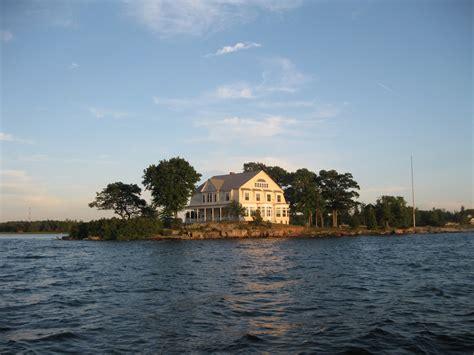 clayton ny watch island clayton ny us island gt thousand islands