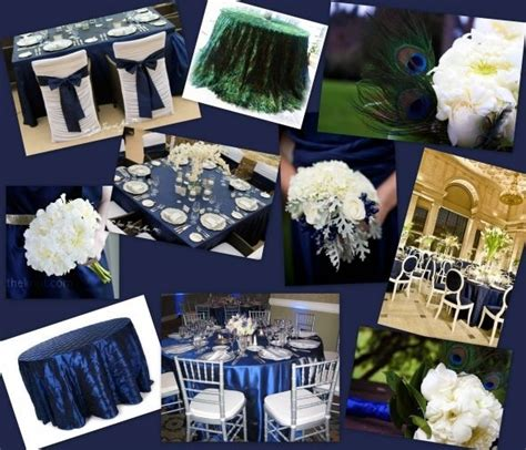 1000 images about navy blue silver wedding theme on silver weddings in color and