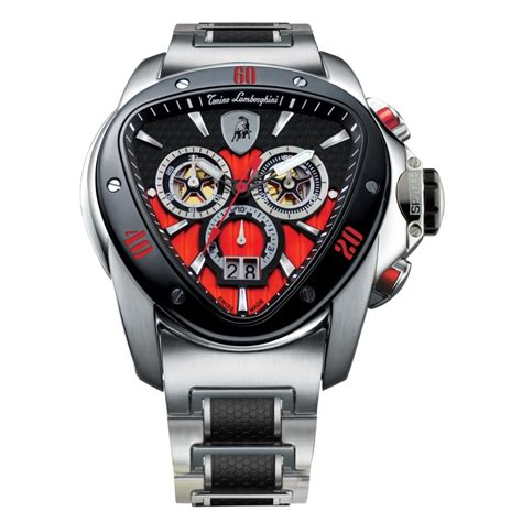 lamborghini watches prices image gallery lamborghini watches