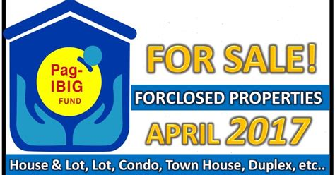 pag ibig housing loan bulacan area pag ibig housing loan acquired assets 28 images pag ibig fund acquired assets for