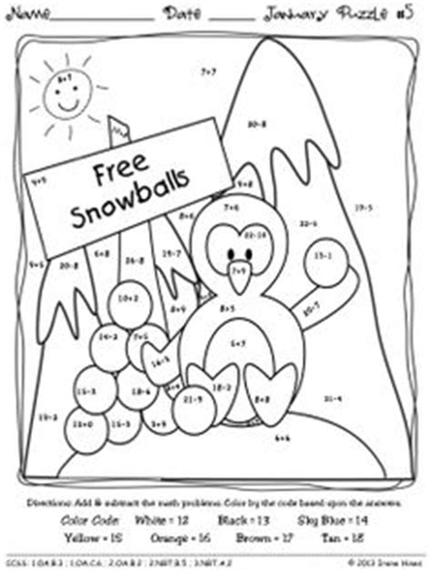 january themed coloring pages 1000 images about christmas coloring pages for applique