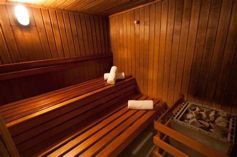 aidaprima sauna preise besondere ms heinrich heine flusskreuzfahrten 2018 2019
