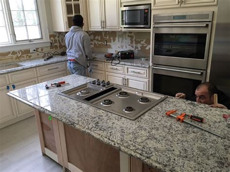 Best Prices On Granite Countertops by Granite Countertops Maryland Virginia Great Prices