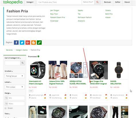 design online indonesia semua bisnis online indonesia home design idea
