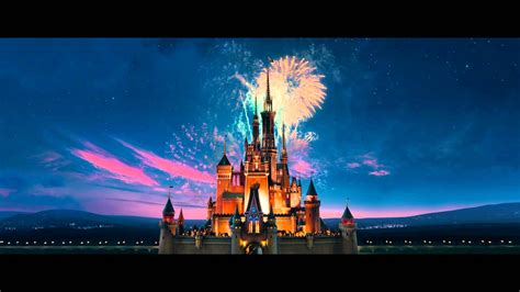 film disney hd disney logo wallpapers wallpaper cave