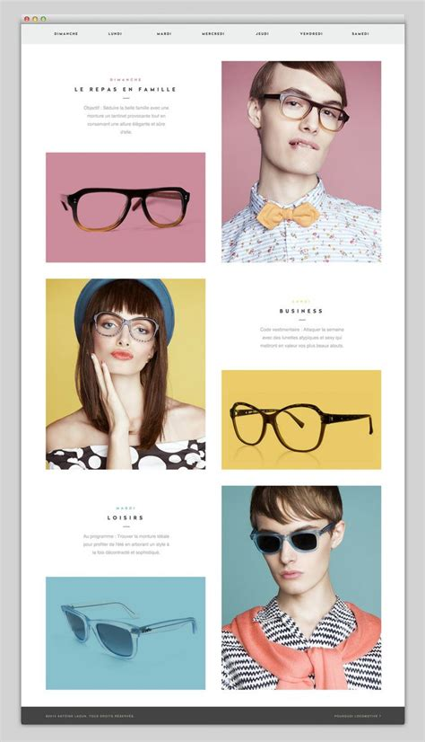 designspiration newsletter 107 best email design inspiration images on pinterest