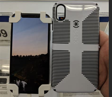 iphone xs max  iphone  cases discovered  walmart