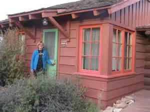 bright cabin picture of bright lodge grand