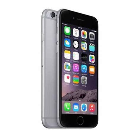 Best Selleriphone 7 32gb Silver Garansi Resmi 1 Tahun Bnib cell phones mobile phones walmart