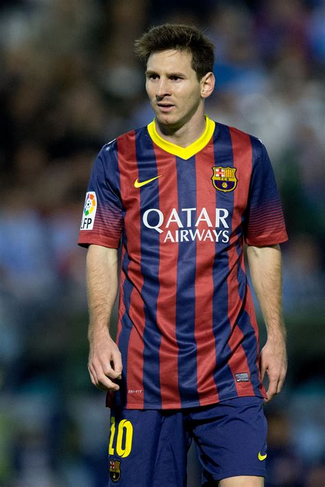 messi s lionel messi s transfer value revealed at 163 331million by
