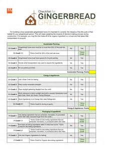 Home Design Checklist Image Gallery New Building Construction Checklist