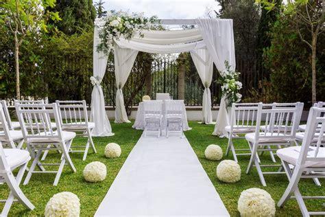 Freie Trauung by Festa De Casamento Simples Roteiro Para Uma Festa