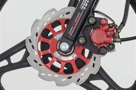 mondial  mh drift motosiklet modelleri ve
