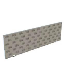 habillage de baignoire h 186 x l 60 cm elements